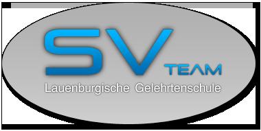 Schülervertretung der Lauenburgischen Gelehrtenschule Ratzeburg
